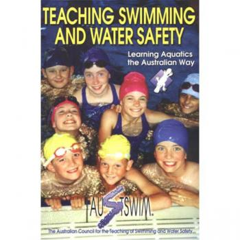Teaching Swimming and Water Safety