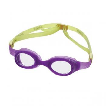 Finis-Lane 4 Fruit Basket Goggles