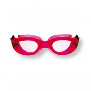 Aquasphere Small (Kid) Kaiman - Clear Lens