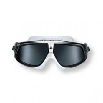 Aquasphere Seal Mask - Tint Lens